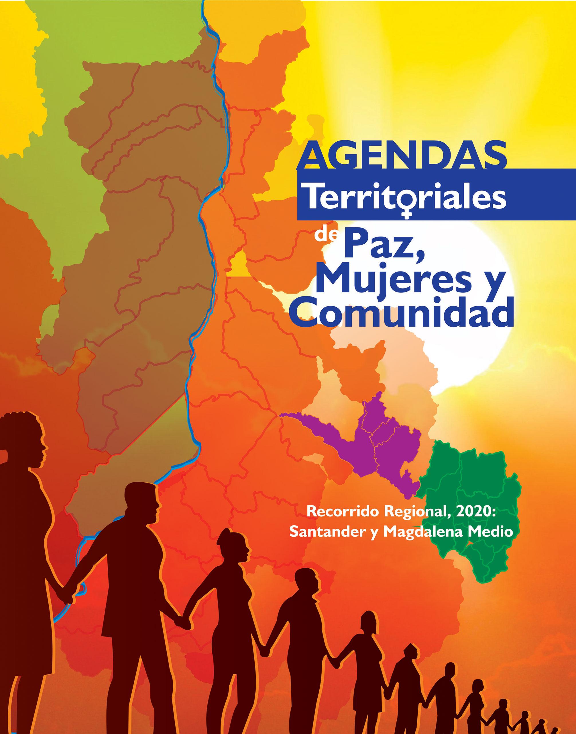 Portada_agendas